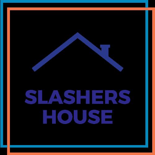 Slashershouse